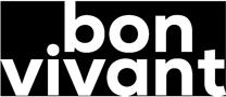 logo-BV-blanco-90h